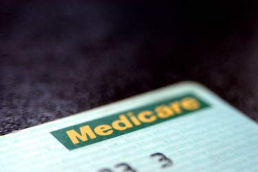 claiming physiotherapy on medicare