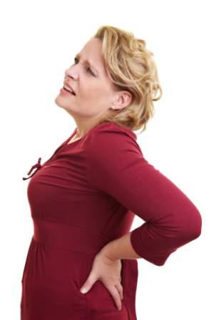 Fibromyalgia-woman-pain-physio
