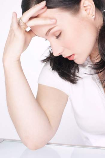 female-headache-migraine