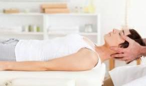 neck-back-pain