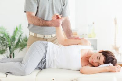 physiotherapy-techniques
