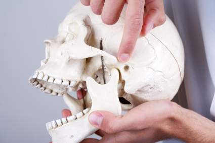 temporal-mandibular-joint-tmj-dysfunction